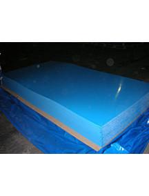 Рулон ПП 6*1500*12000 мм, голубой