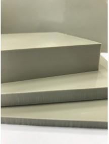 Рулон ПП 3*1500*12000 мм, серый